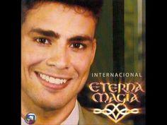 Eterna magia Internacional 2007