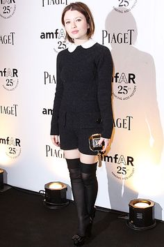 emily browning style - Google Search