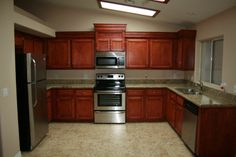 Open House Invitation, New Carpet, Washer And Dryer, Master Suite, Tile, Kitchen Cabinets, Floor Plans, Home Decor, Mosaics