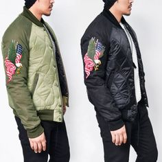 2b0cc279ae 15 Best 2018 FALL MENS images   Bomber jackets, Outerwear jackets, Arch