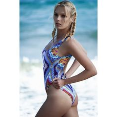64c36acb86 15 Best Women Swimwear images