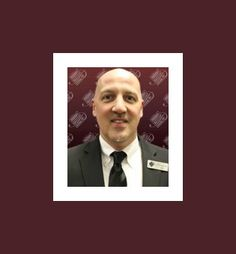 """JD is our Chauffeur of the Week! Thank you, JD, for your hard work and dedication to Premiere 1 Limousine's customers. Here is a testimonial demonstrating JD's hard work.  """"JD was awesome!  We were rowdy and he never made us feel like we were any trouble.  Such a great service!"""" - Eric Z. #drivers #limos #reviews #testimonials #Premiere1Limo #chauffeurs #limousines"""