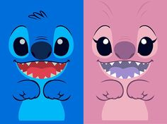 stitch wallpaper iphone - Pesquisa Google