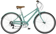 Bianchi Milano Dama - Women's - Wheelworks Bicycle Stores and Cycling Centers