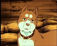 LegendaGinga Wolf People, Cat People, Kimba The White Lion, Different Races, Anime Shows, Digimon, Sasuke, Scooby Doo, Racing