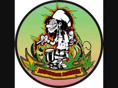Thai Reggae group Job2Do with Song Lai King. Enjoy!