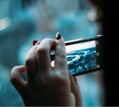 65% or more of U.S. consumers search in mobile devices like smartphones and are within one hour of purchasing what they're looking for. Are they finding YOU?