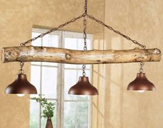 Buy rustic light fixtures, antler lighting and rustic lighting at Black Forest decor, your source for cabin lighting. Diy Lighting, Rustic House, Rustic Interiors, Rustic Light Fixtures, Cabin Decor, Lights, Rustic Lamps, Pool Table Lighting, Country Kitchen Lighting