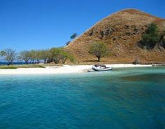 Top 20 Most Beautiful Places to Visit in Indonesia Green Scenery, Komodo Island, Beautiful Ocean, Beautiful Places To Visit, Countries Of The World, Places To Go, Tourism, National Parks, Malang