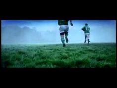 O2 Irish Rugby Team Irish Rugby Team, Leinster Rugby, Ireland Rugby, Womens Rugby, Dublin Ireland, Northern Lights, World, Youtube, Sports