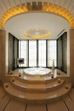 Raffles Dubai http://www.tripadvisor.co.uk/Hotel_Review-g295424-d656624-Reviews-Raffles_Dubai-Dubai_Emirate_of_Dubai.html