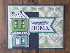 Dares, Congratulations, Card Making, Stamp, Scrapbook, Create, Blog, Decor, Decoration