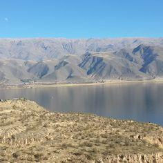 argentina noroeste