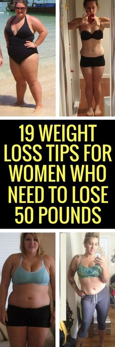 19 weight loss tips that are simpler to follow than Bob Harper's Skinny Rules.