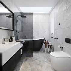 Bathroom Renos, Laundry In Bathroom, Bathroom Renovations, Small Bathroom Layout, Bathroom Goals, Bathroom Color Schemes, Complete Bathrooms, Bathroom Design Luxury, Küchen Design