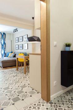 2 Decor, Furniture, Ironing Center, Cabinet, Home Decor, Storage