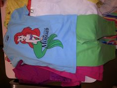 Shop the Old Navy Kidtacular Kids & Baby Sale, where everything is off until February Little Mermaid Outfit, The Little Mermaid, Old Navy Outfits, Baby Sale, Kids Wear, Ariel, Giveaways, My Girl, Baby Kids