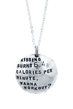 """Alisa Michelle 