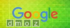 Google Stops Support For NOODP Robots Directive & Taking DMOZ Description http://feeds.seroundtable.com/~r/SearchEngineRoundtable1/~3/gsik_6W3R8Y/google-stops-noodp-robots-directive-23942.html?utm_source=rss&utm_medium=Friendly Connect&utm_campaign=RSS #seo