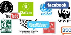 Harnessing Social Media to Help Your Non-Profit Group
