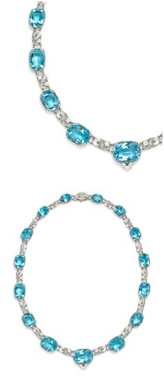Explore Tiffany And Co Necklace Tiffany And Co Sale