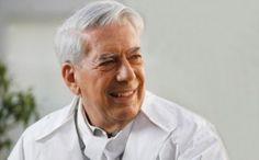 """ElnuevolibrodelescritorperuanoMarioVargasLlosa, """"El héroe discreto"""", saldrá a la luz el 12 de septiembre en lanzamiento simultáneo en todo el ámbito de la lengua castellana, anunció hoy la editorial Alfaguara. Lanueva noveladeMario Vargas Llosa, premio Nobel de Literatura 2010, cuenta la historia paralela de dos personajes, uno de ellos el ordenado y entrañable Felícito Yanaqué, un pequeño [...]"""