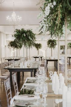 Chiliboy & Margaux Ralepelle - Adore Weddings Flower Decorations, Table Decorations, Famous French, Black Tie Wedding, French Wedding, Old Houses, Backdrops, Marriage, Bride