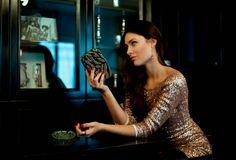 MY LOOKBOOK: My Ideal Dress
