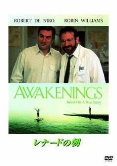 レナードの朝 [DVD] DVD ~ ロバート・デ・ニーロ, http://www.amazon.co.jp/dp/B004519ZJ2/ref=cm_sw_r_pi_dp_..lbtb1293GGS