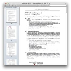 Enterprise Goals For It Asset Management.doc.png (967×961)