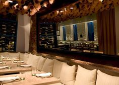 Image result for pylos nyc