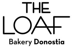 The LOAF Bakery-Donostia