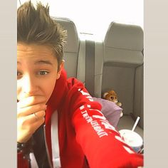 Photo taken by Bars And Melody - INK361