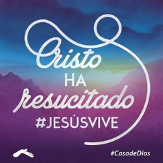 Twitter / Buscar - #JesusVive