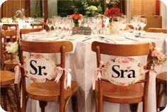 placa-de-cadeira-dos-noivos-convite-bonito