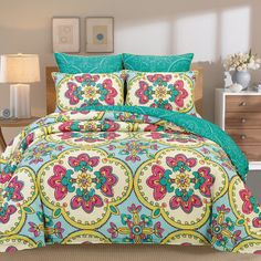 Shop Wayfair for Bedding Sets to match every style and budget. Enjoy Free Shipping on most stuff, even big stuff.