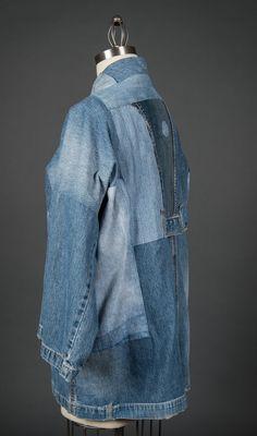 Die 276 besten Bilder von Jeans Jacken Denim Jacket in