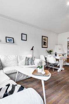 Real Estate, Flat, Contemporary, Home Decor, Rome, Bass, Decoration Home, Room Decor, Real Estates