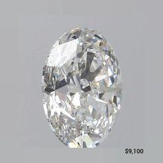 Diamond Wallpaper, Phone Wallpaper Images, Oval Diamond, Rough Diamond, Types Of Diamonds, Lab Created Diamonds, Luxury Watches For Men, Porcelain Ceramics, Oval Shape