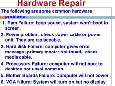 7 Best fix err0r windows 8 1 and go to privius setings my laptops