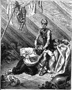Ranking de Las frases y citas más célebres de Don Quijote de la Mancha - Listas en 20minutos.es