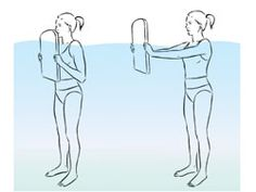 Water workouts aren't just for hardcore swimmers anymore. Learn how aquatic exercise can help you take your fitness to a whole new level.
