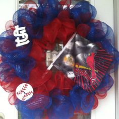 Stl cardinals-who wants to help me make this?