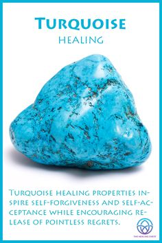 Turquoise crystals meanings, how to use crystals , turquoise healing crystals benefits. Turquoise stones for beginners, how to use crystal turquoise. meaning Turquoise Meaning Crystal Healing Stones, Stones And Crystals, Gem Stones, Crystals For Healing, Quartz Crystal, Minerals And Gemstones, Crystals Minerals, Crystal Guide, Pyrus