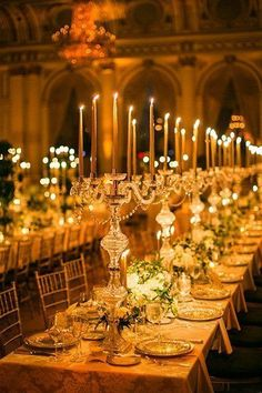 25 Enchanting Wedding Ideas Inspired By Beauty And The Beast | The Huffington Post