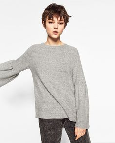 Androgynous Haircut, Blond, French Girls, Girl Short Hair, Shiny Hair, Vogue, Hair Inspo, Hair Inspiration, Messy Hairstyles