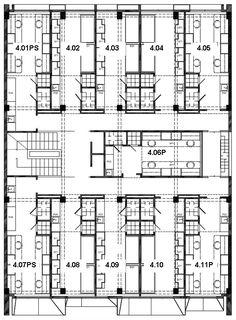 13 Plans Ideas Dormitory Room Room Planning Dorm Room Layouts