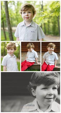 adorable boy photography Mandy Johnson Photography, Franklin TN photographer, Nashville TN photographer, Nashville childrens photographer,_0079