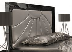 Shipping Furniture To Hawaii Code: 5960380955