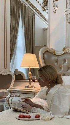 Classy Aesthetic, Nature Aesthetic, City Aesthetic, Old Money, Elegante Designs, Aesthetic Pictures, Luxury Lifestyle, Room Decor, Interior Design